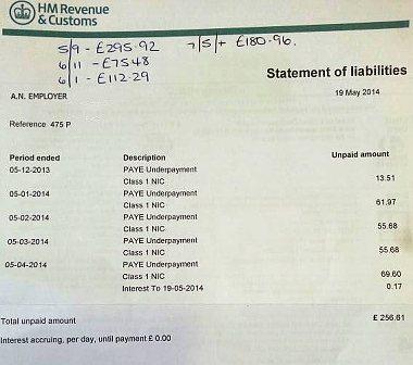 Insurance X Dates